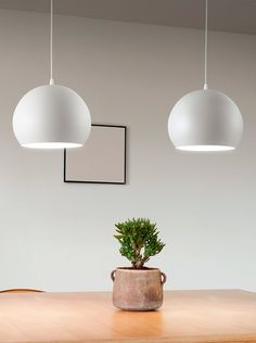 Evergreen Lights Pendelleuchte bei Amazon BuyVIP