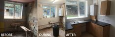 Remodeling Ideas For Your Home Interior
