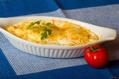 #food, #spices, #eggs, #maxgastro, #reggeli
