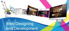 We are the pioneer in Kolkata when creative web design and web development is concerned.  www.kre8iveminds.com