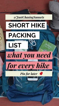 Hiking Tips, Camping And Hiking, Hiking Gear, Backpacking Gear, Camping Gear, Satellite Phone, Weekend Hiking, Best Hikes, Ireland Travel