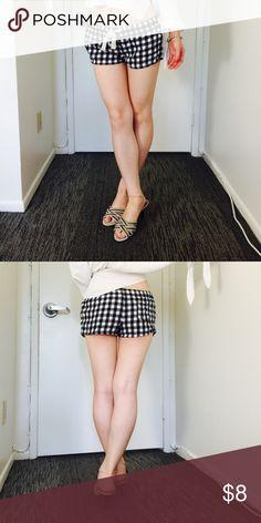 Aero cute shorts It is very short and hot Aero Shorts