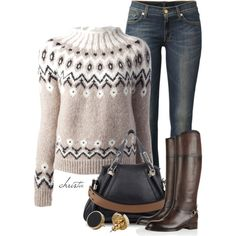 Untitled #3838, created by christa72 on Polyvore