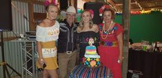 21st Party, Mexican, Style, Fashion, Swag, Moda, Fashion Styles, Fasion