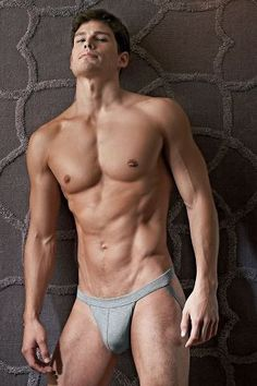 sexy studs in or out of underwear, speedos showing off their bulges Hot Men, Hot Guys, Sexy Guys, Men's Undies, Men's Underwear, Athletic Supporter, Bikini, Porno, Male Physique