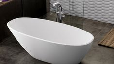 49 Best Tubs Images Tub Bathtub