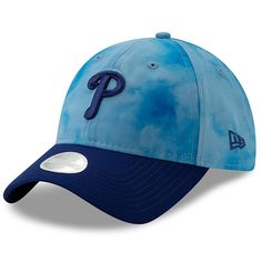 watch c7d91 02c79 Men s Philadelphia Phillies New Era Red Navy 2019 Stars   Stripes 4th of July  On-Field Low Profile 59FIFTY Fitted …   Philadelphia Phillies Caps   Hats in  ...