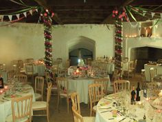 St Mawes Castle, Cornwall - Wedding Venue Hire | English Heritage