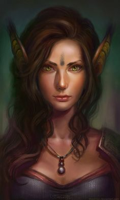 f High Elf Fighter Plate Armor portrait community mountains conifer forest underdark Warrior Elf girl by Maximko on Fantasy Portraits, Character Portraits, Character Art, Fantasy Artwork, Character Ideas, Dnd Characters, Fantasy Characters, Female Characters, Mini Pizzas