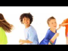 CHANSON FRANCOPHONIE  - Hymne et Ode à la Francophonie pour les  enfants et les  plus grands !