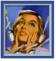 Spoonacy.  J. Whitcomb ca. 1957  lileks.com
