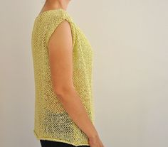 30 DISCOUNT was 70 USD now 49 USD Hand Knit by reflectionsbyds