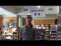 Chris Ownbey's Ultimate Golf Fitness Online Programmee – Just another WordPress site