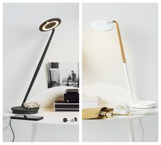 Black or white? 💡 Pixo Table Lamp from Pablo  #design #designinspo #interiordesign #homedesign #interiordesigner #professionaldesigner #homedesign #homedesigner #housedesign #designing #homedesigninspiration #lighting #home #interiors #howyouhome #homeideas #homebeautiful #housebeautiful #homestyle #livingroom #decor #decorate #homedeco #housedecor #decorating #moderndecor #homedecor #homedecoration #interiordecor #interiorstyling