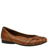 Cobb Hill Women's Eva Slip-On   shoemall   free shipping!