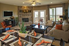 Landmark Pointe, a KB Home Community in Cibolo, TX (San Antonio/New Braunfels)