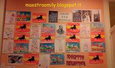 MaestraEmily: BENVENUTI IN SPAGNA!!!