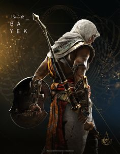 Assassin Creed First Arte Assassins Creed, Assassins Creed Origins, Assassins Creed Odyssey, Overwatch, Karbala Photography, Connor Kenway, All Assassin's Creed, Gaming Posters, Sketches