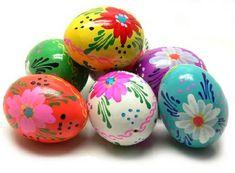 uova di pasqua 828 | Come Fare Tutto