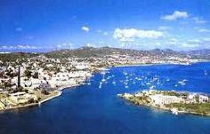 St. Croix - Done it!