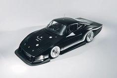 Porsche Gts, Porsche Models, Automotive News, Led Headlights, Land Rover Defender, Concept Cars, Futuristic, Automobile, Electric