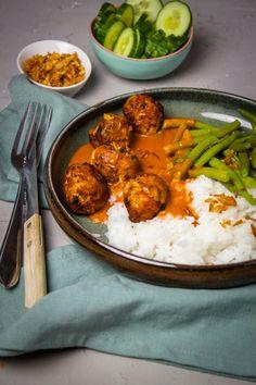 Wine Recipes, Indian Food Recipes, Asian Recipes, Great Recipes, Favorite Recipes, Healthy Recipes, Recipes Dinner, Summer Recipes, I Love Food