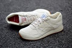 98 Best sneakers images in 2019  740cab3cc
