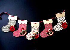 Banners, Christmas Stockings, Christmas Crafts, Holiday Decor, Needlepoint Christmas Stockings, Banner, Christmas Leggings, Posters, Bunting