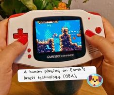 Latest Gadgets, Friendship Cards, Technology News, Gaming, Videogames, Friend E Cards, Game