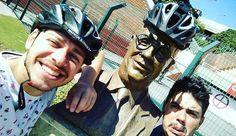 Dream time Paulo Machado de Carvalho ciclista #liberdade #photooftheday #mobilidadeurbana #bike #viver #mtb #modal #pedalando #vida #cycling #bicycle #bicicleta #co2free #sustentabilidade #maykonbarrospresidentedarepublica2022 #issomudaomundo #gt #stravacycling #Deus #natureza #meioambiente #brasil #moocabikers #movie #ride by maykon_barros http://ift.tt/1qCWXil