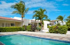 Aqualife Apartments Curacao:http://dushihomes.com/index.php?option=com_hotproperty&task=view&id=39&Itemid=50