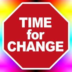 """KOSTENLOSE ca. 3-stündige Seminarvorstellung der psychosozialen Selbsthilfe in WIEN Warum sind wir so (geworden) wie wir sind? Wie kann man es ändern wenn man will? mit Fragen Antworten und Hintergründen Samstag 27. März von 15 bis 18 Uhr letzter Termin: Samstag 10. April 2021 von 13 bis 16 Uhr Die Details: www.restartlife.at/wien.html """"Die Reise zu mir selbst ist der Weg in meine innere Freiheit"""" in WIEN erlebst du im Halbjahres-Intensiv-Seminarzyklus """"Meine innere FREIheit LEBEN!"""" Das reSt New Sat, Because The Internet, Internet Entrepreneur, Time For Change, Successful People, New Beginnings, Earn Money, Online Business, Positivity"""