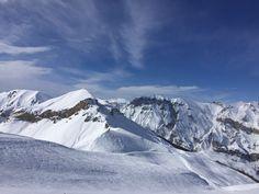 """Après-ski is my favorite sport."" - what about yours ? #teampotoroze ski holidays, where to go skiing, mountains, week-end holidays, get a way, idée d'escapade, viaje de fin de semana"