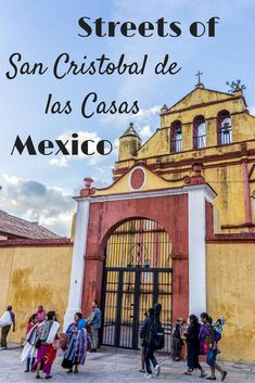 History of Mexico   Mexico   HISTORY com The Nahuas After the Conquest  A Social and Cultural History of the Indians  of Central