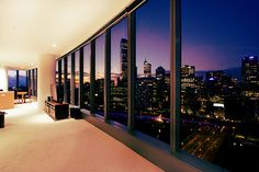 Would love a view like this>>