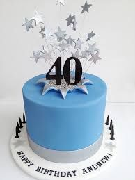 Image result for cakes for men