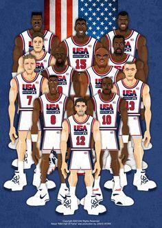 (6) Basketball | Tumblr