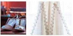 Tersia & Sebastien's Wedding - 22 September 2012
