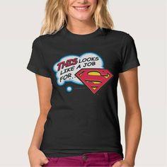 (Superman 74 t shirt) #ActionComics #Blue #BlueRedAndYellow #Cartoon #Clark #ClarkKent #Comic #Comics #DailyPlanet #DailyStar #DcComics #Hero #Kent #Krypto #KryptoTheSuperdog #Kryptonite #LastSonOfKrypton #LoisLane #Man #ManOfSteel #ManOfTomorrow #Metropolis #Red #SShield #Steel #StylizedSShield #Super #SuperHero #SuperHuman #Superhuman #Superman #SupermanClassicLogo #SupermanComics #SupermanLogo #SupermanReturns #SupermanS #SupermanShield #Superwoman #Yellow is available on Famous…