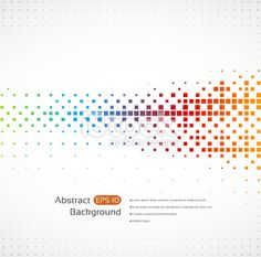 Abstract background Royalty Free Stock Vector Art Illustration