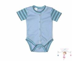 - Baby and Kid Fashion Kids Fashion, Button Down Shirt, Men Casual, Rompers, Body, Mens Tops, Shirts, Dresses, Vestidos