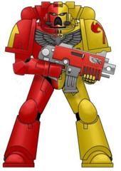 Crimson Guard Marine.jpg (26 KB)