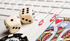 Noen av de mest populære kasinospillene helt gratis for deg bare @ http://www.norskcasinoguide.com/gratis.html