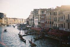 Medina+Italy | Found on karismedina.tumblr.com