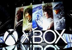 Xbox OneでXbox 360 ゲームの下位互換機能を実現!数多くの Xbox 360 ゲームをプレイ可能に - 記事詳細|Infoseekニュース
