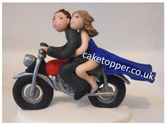 Tricycle, Cake Toppers, Motorcycle, Vehicles, Motorcycles, Car, Motorbikes, Choppers, Vehicle