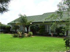 4 bedroom house in Farrarmere, Farrarmere, Property in Farrarmere - S863328