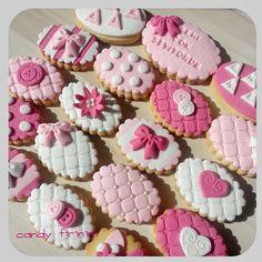 #vintagecookie #mothersdaycookie #annelergunukurabiyesi #şekerhamuru #sugarart #sugarcraft #butikkurabiye