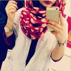 Medical Photography, Hijab Dpz, Girlz Dpz, Medicine Student, Stylish Dpz, Profile Picture For Girls, Eid, Jackets, Dresses