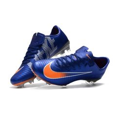 09668b74773 Nike Mercurial Vapor XI FG super A1  1 negle fodboldstøvler Cleats